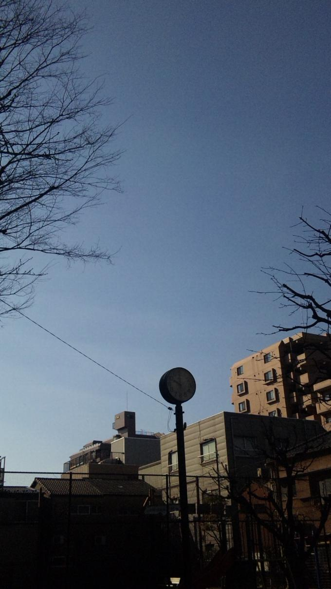 10:00  JUST_20120211