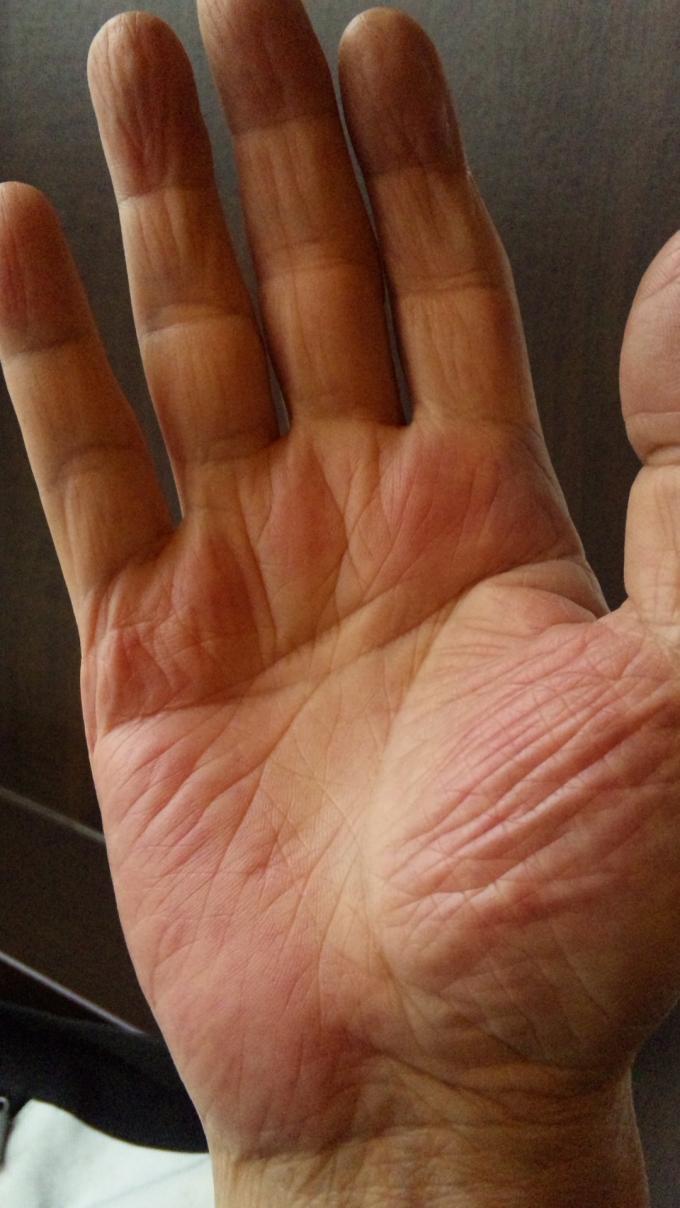 KEN'S  HAND_20120215