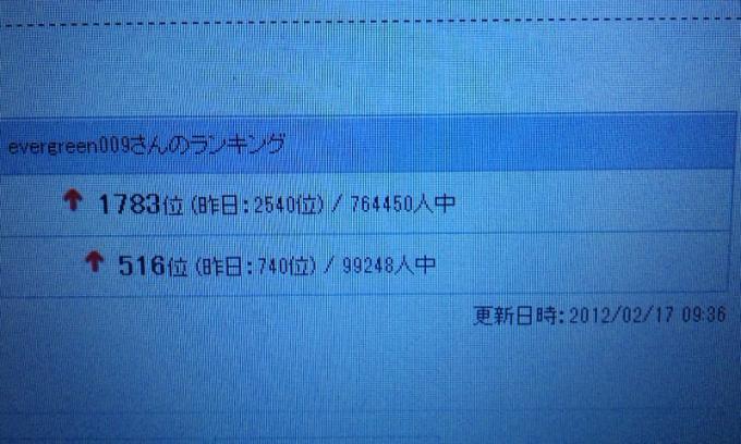 HP_20120217