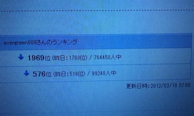 HP_20120218