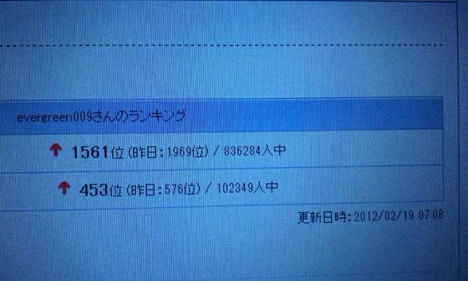 HP_20120219