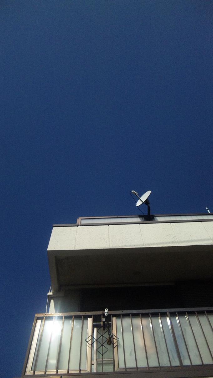 SKY_20120219