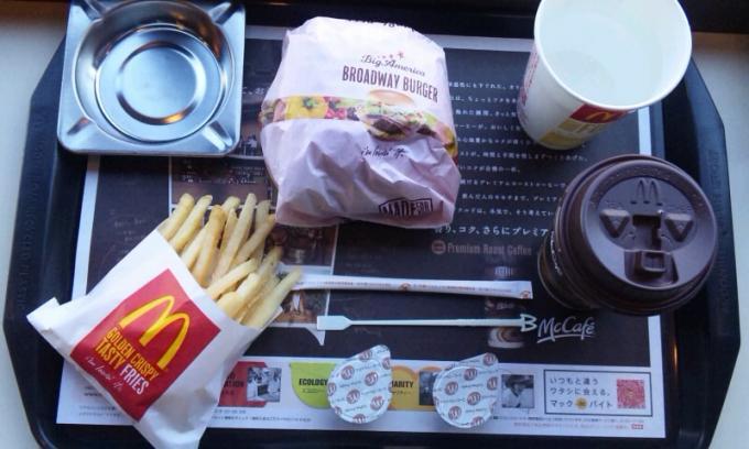 IN  MAC_20120219