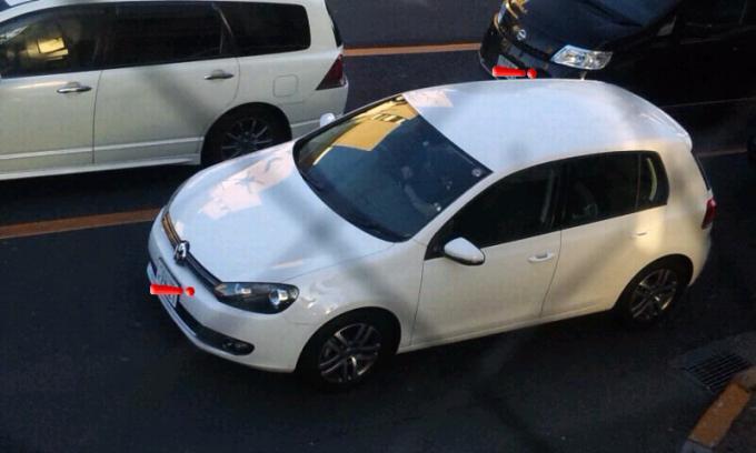 VW  GOLF_20120220