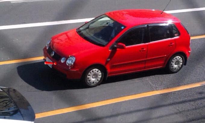 VW   POLO_20120221