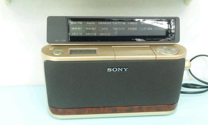 RADIO_20120222