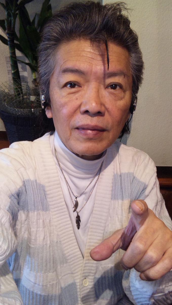 Ken  narita_20120223