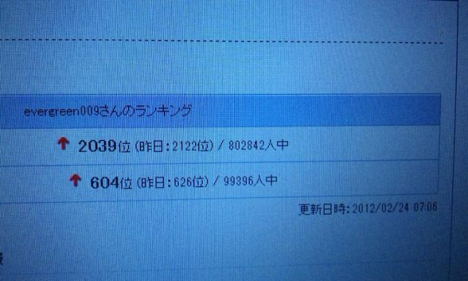 HP_20120224