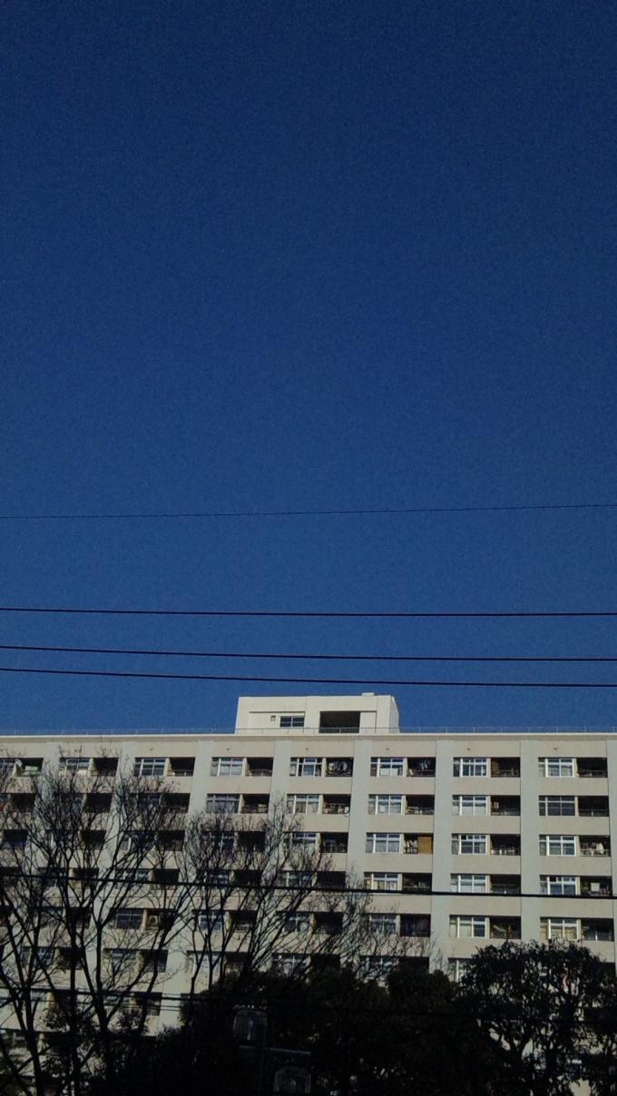 SKY_20120224