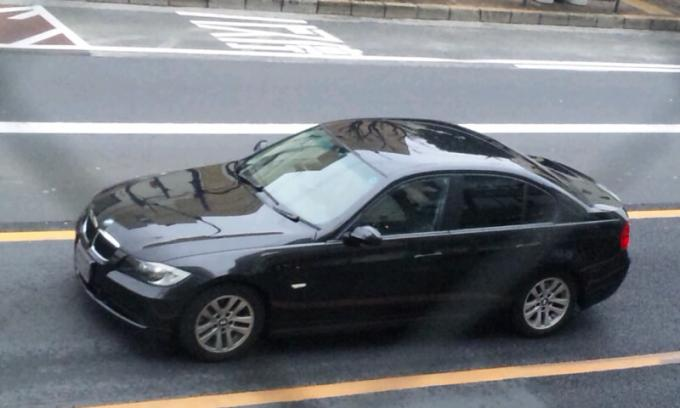 BMW   3  Series_20120225
