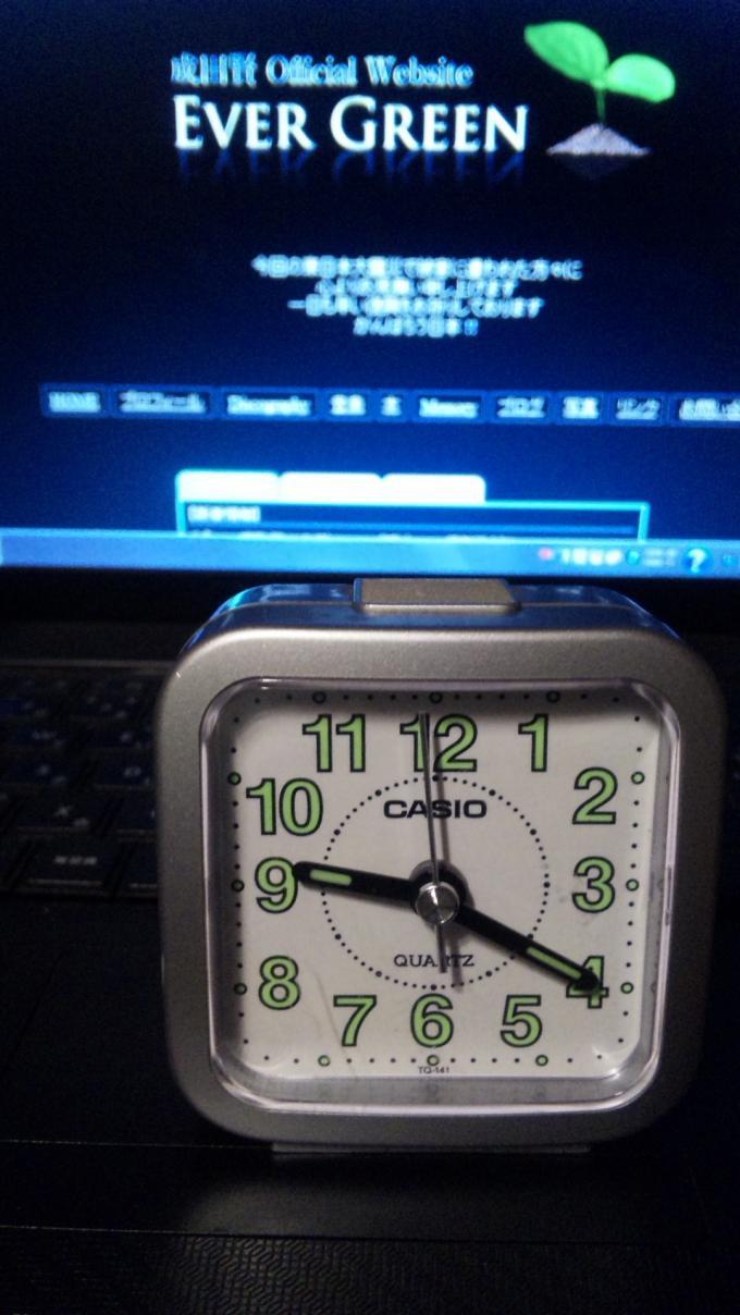 9:19:59_20120226