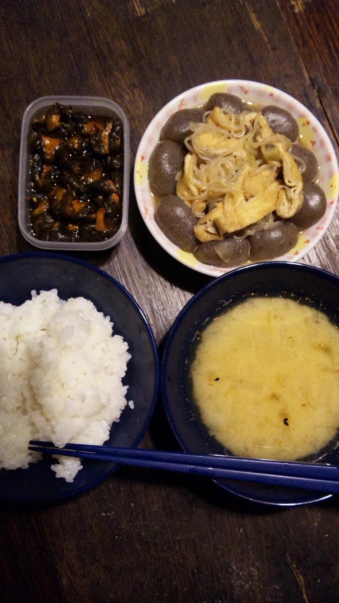 DINNER_20120227