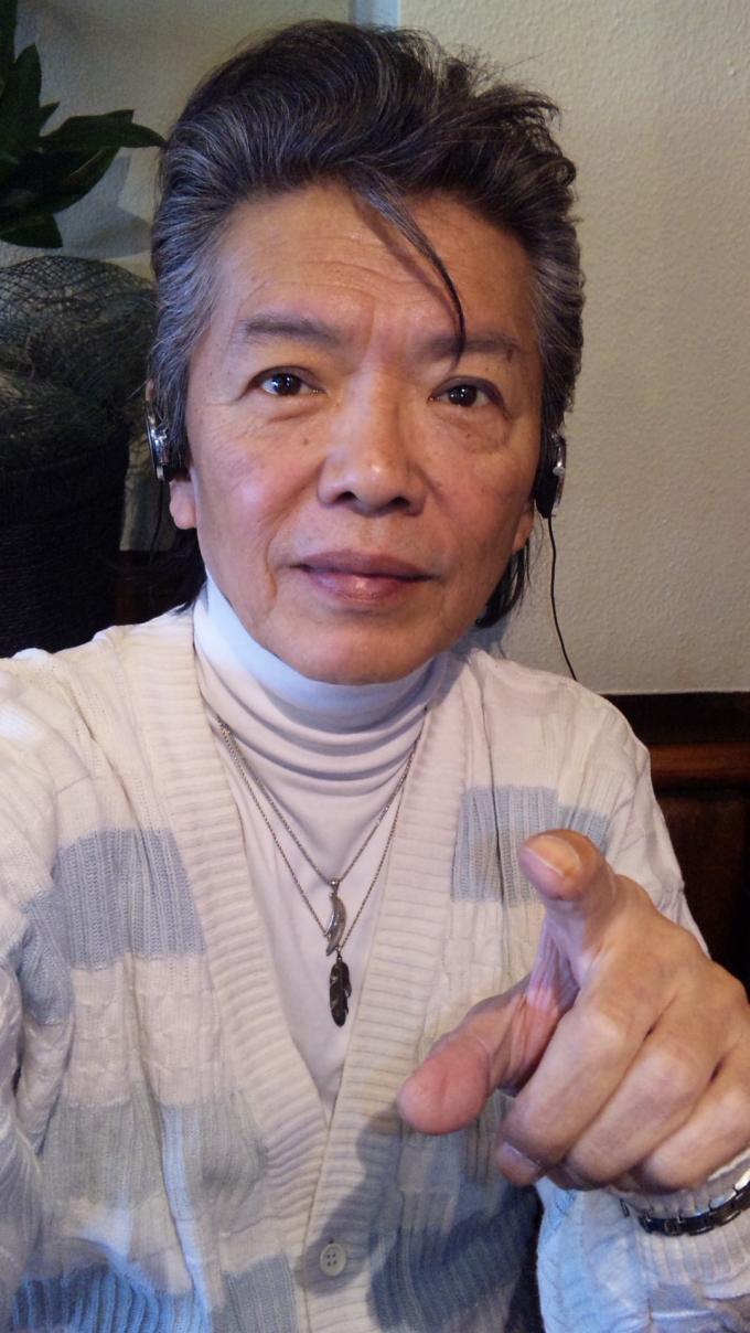 Ken  narita_20120228
