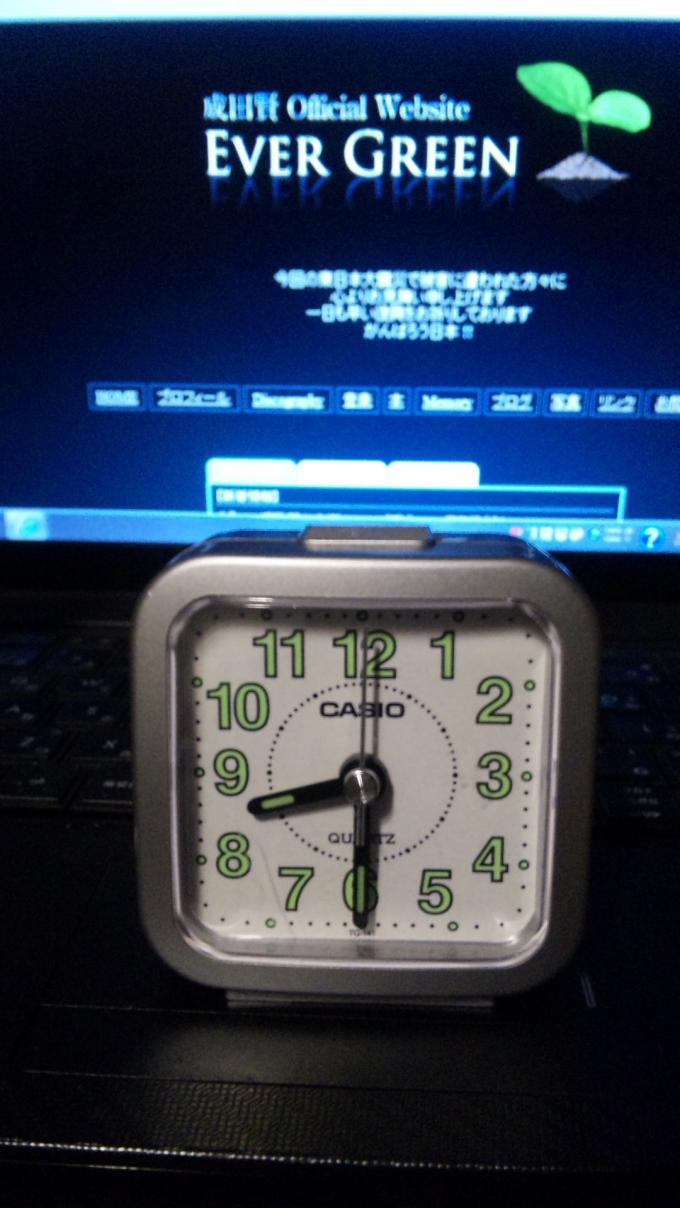 8:30_20120229