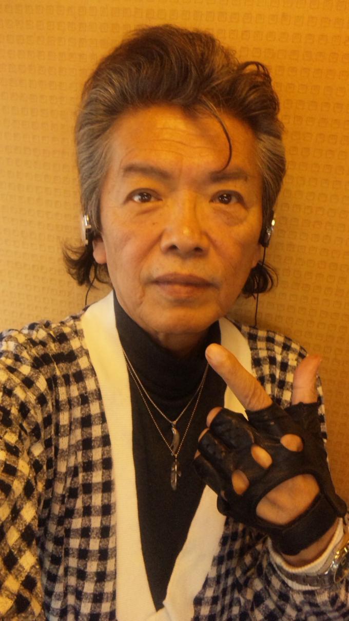 Ken  narita_20120301