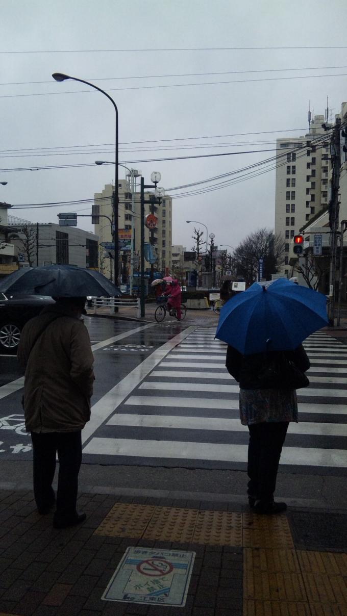 RAIN_20120302