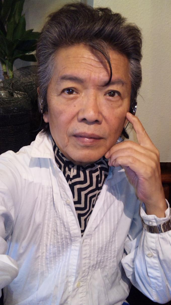 Ken  narita_20120302