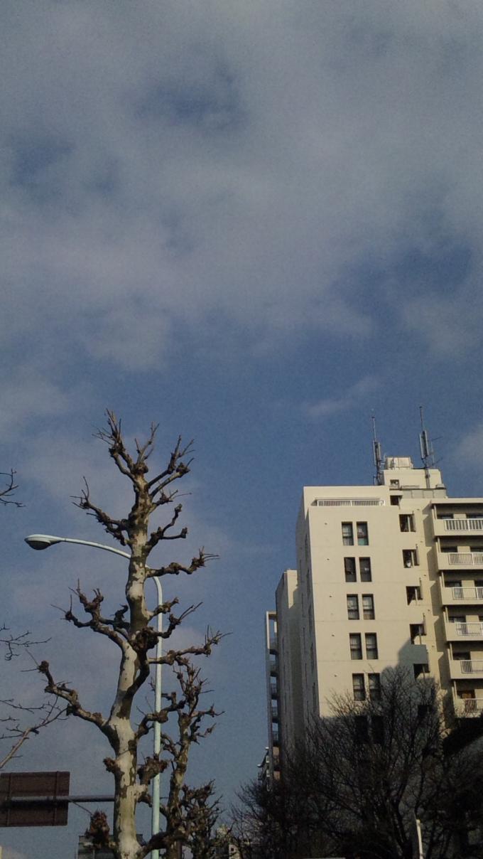 SKY_20120303