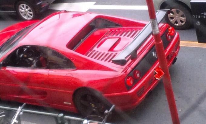 Ferrari   335_20120304