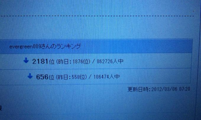 HP_20120306