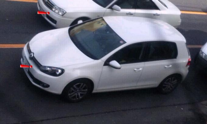 VW   GOLF_20120306