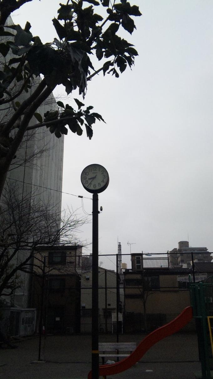 8:36_20120307