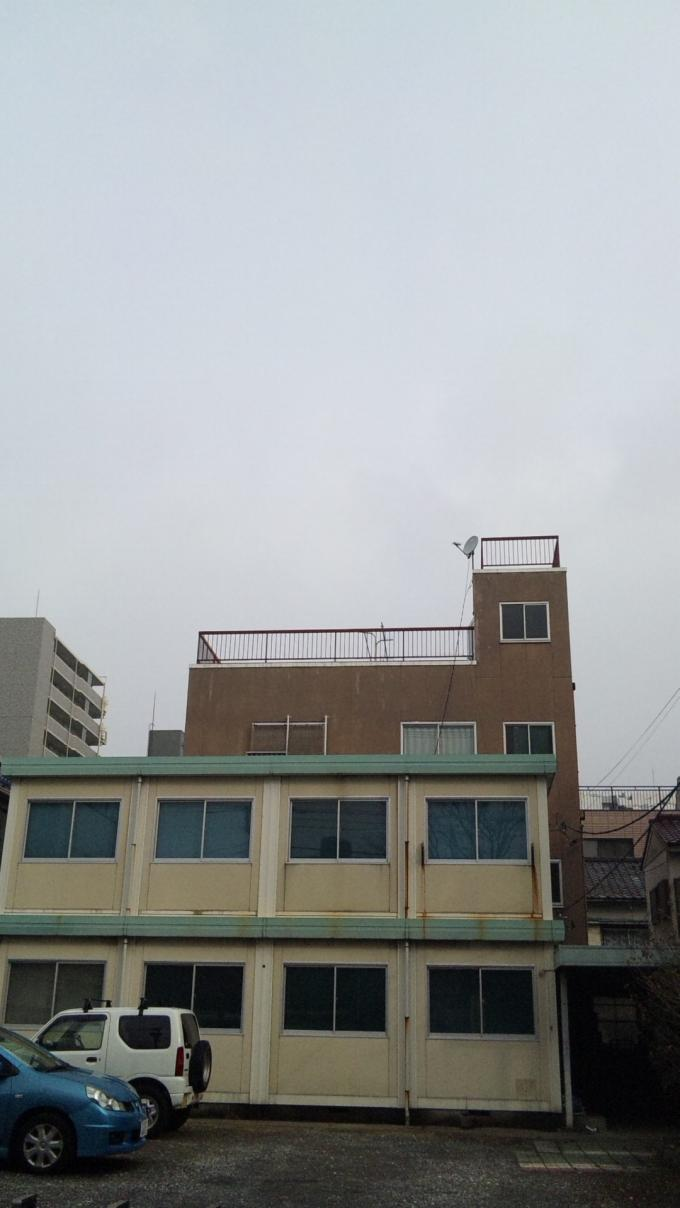 SKY_20120307