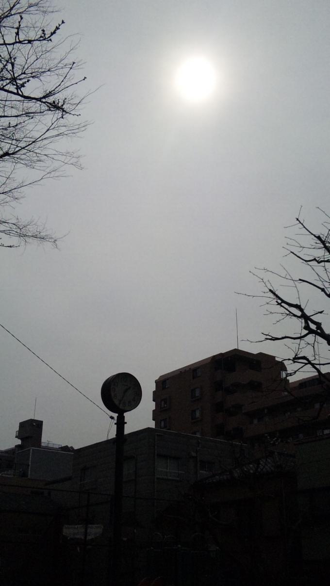 USURABI_20120307