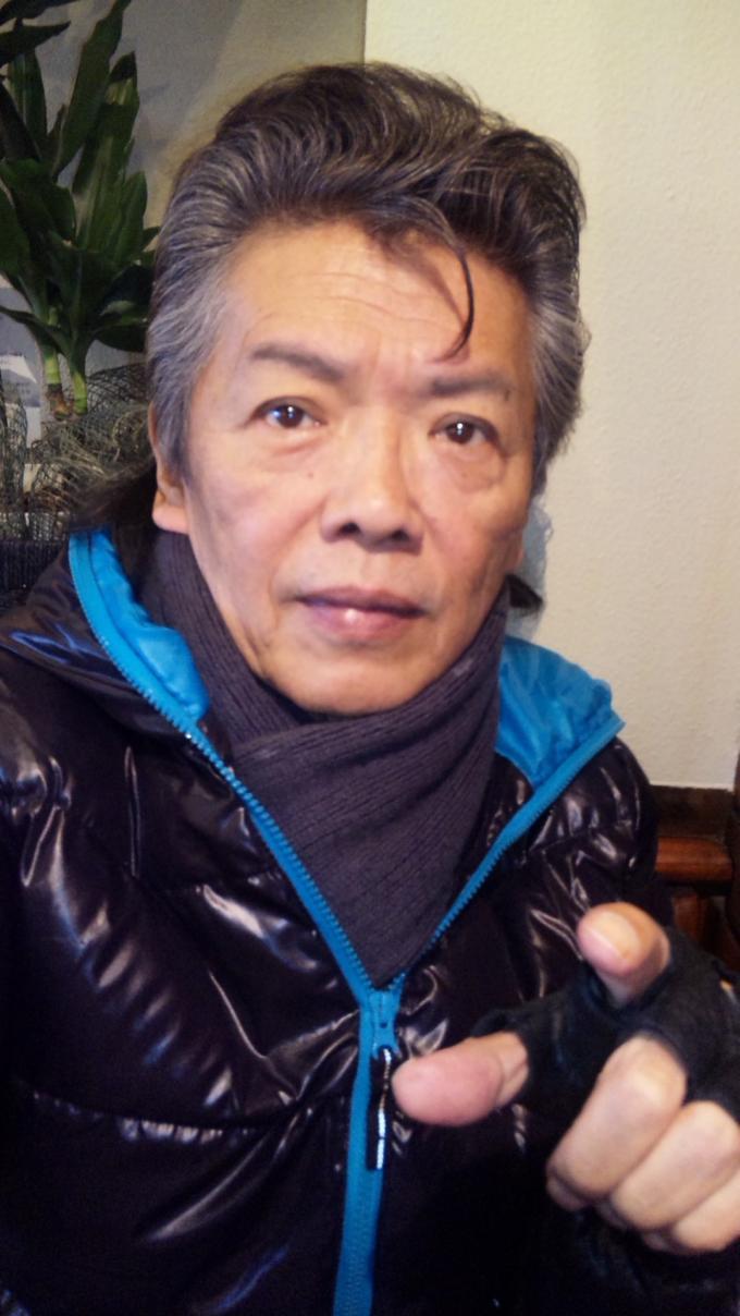 Ken  narita_20120308