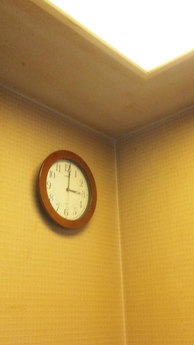 15:01:31_20120309