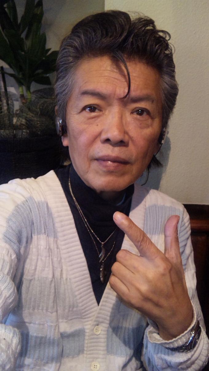 Ken  narita_20120309