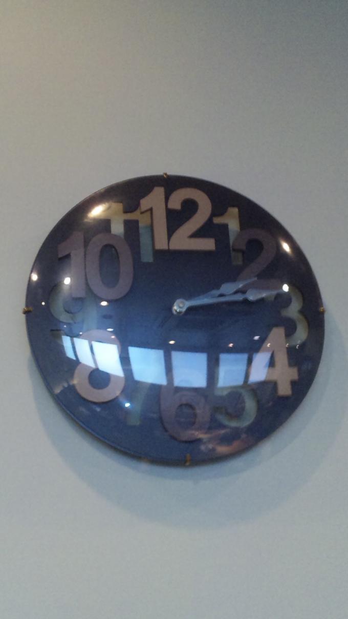14:13_20120310