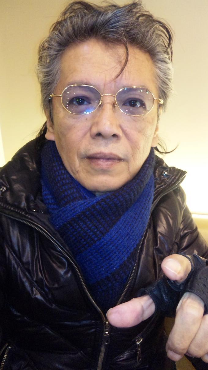 Ken  narita_20120310