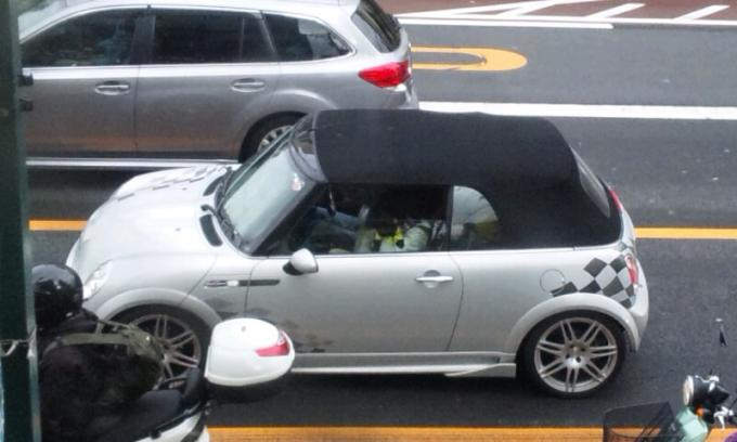 BMW  mini  cooper_20120310