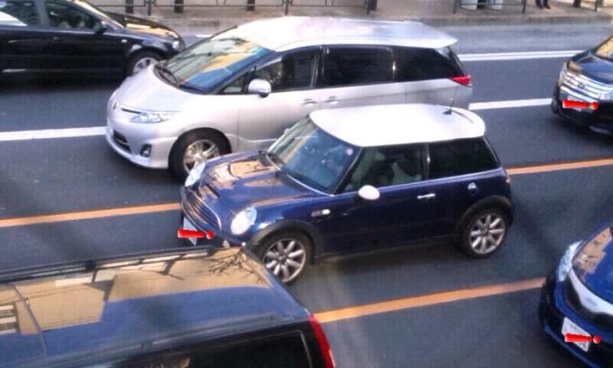 BMW+mini+cooper・啅+3_convert_20120311195747