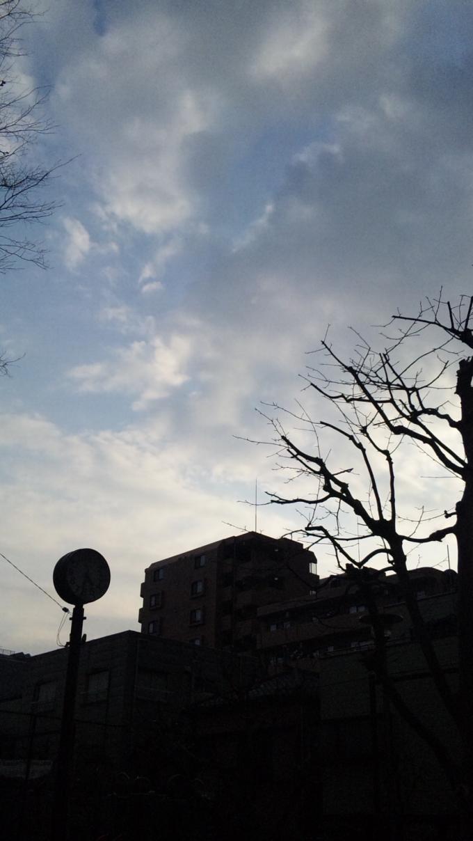16:30_20120311