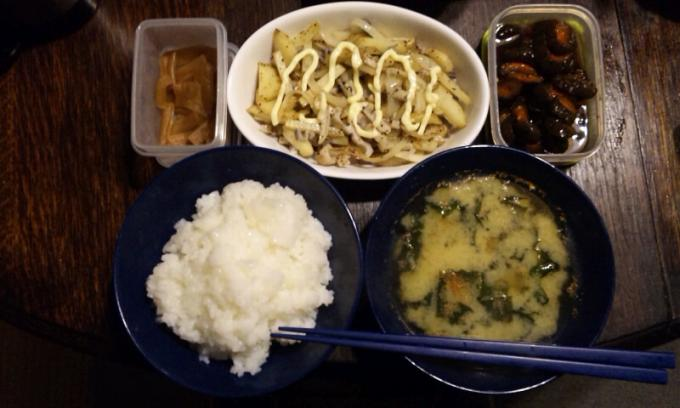 DINNER_20120311