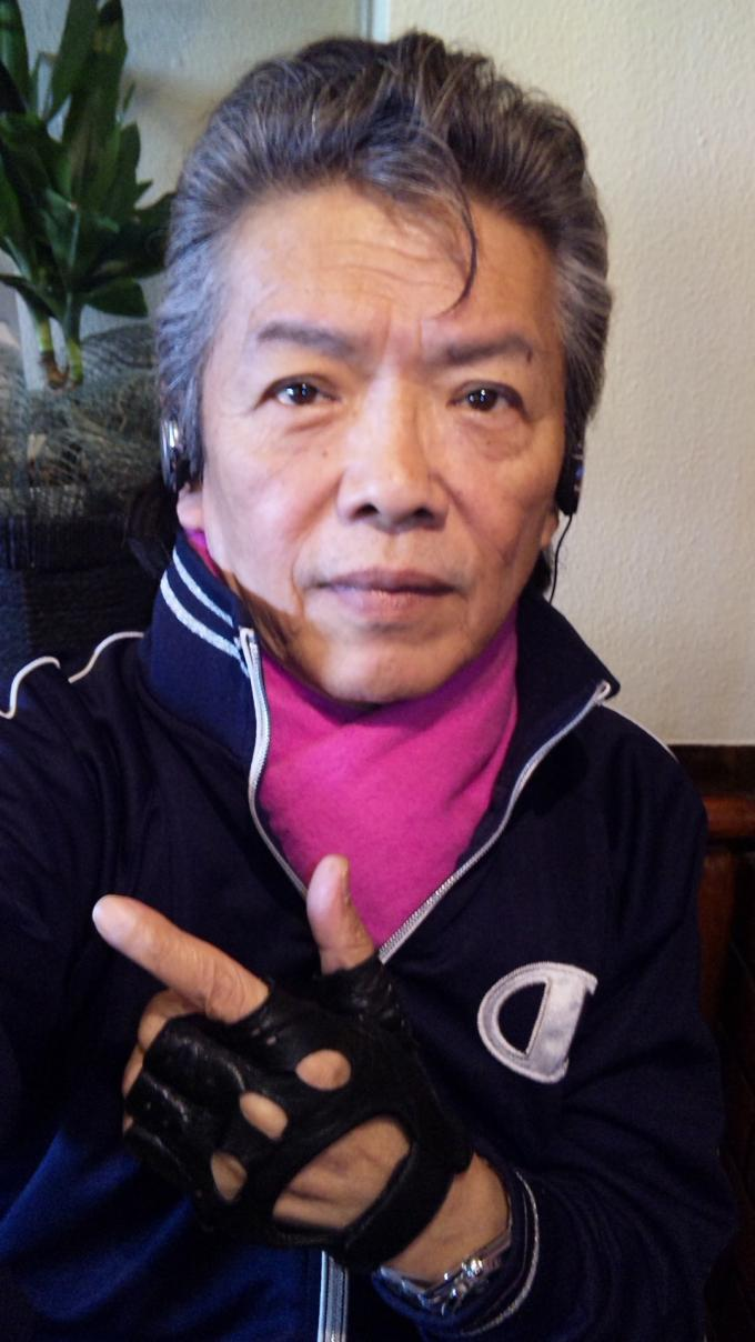 Ken  narita_20120311