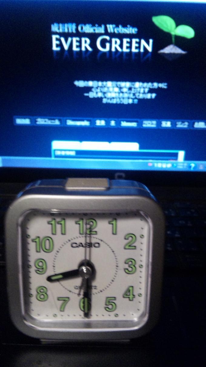 8:30_20120312