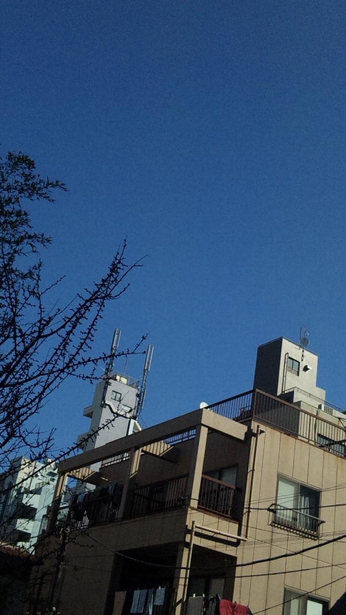 SKY_20120312