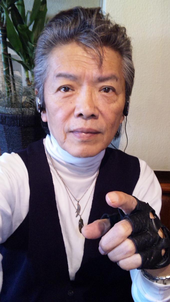 Ken  narita_20120312