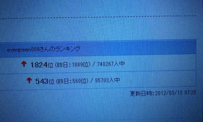 HP_20120313