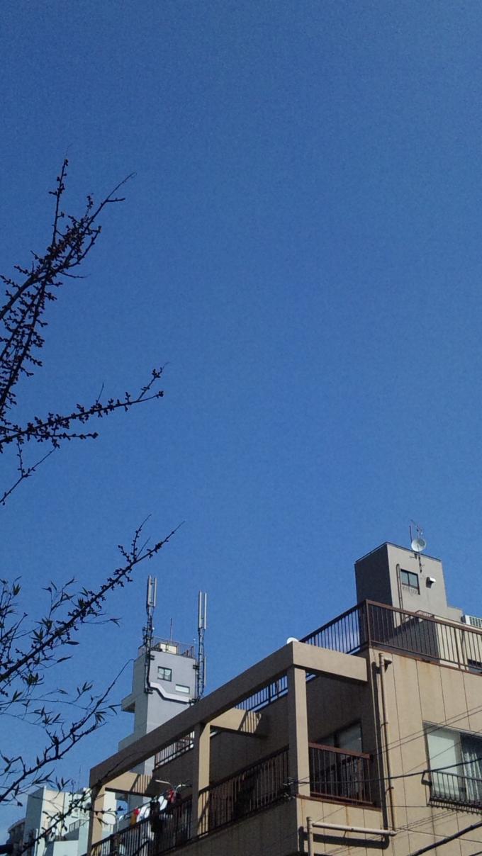 SKY_20120314
