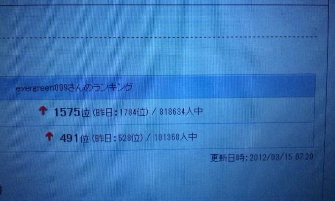 HP_20120315