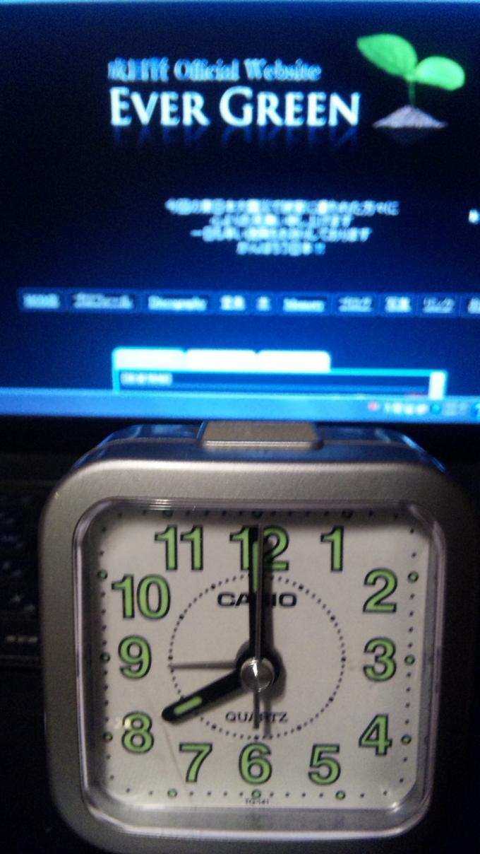 8:00  JUST_20120315