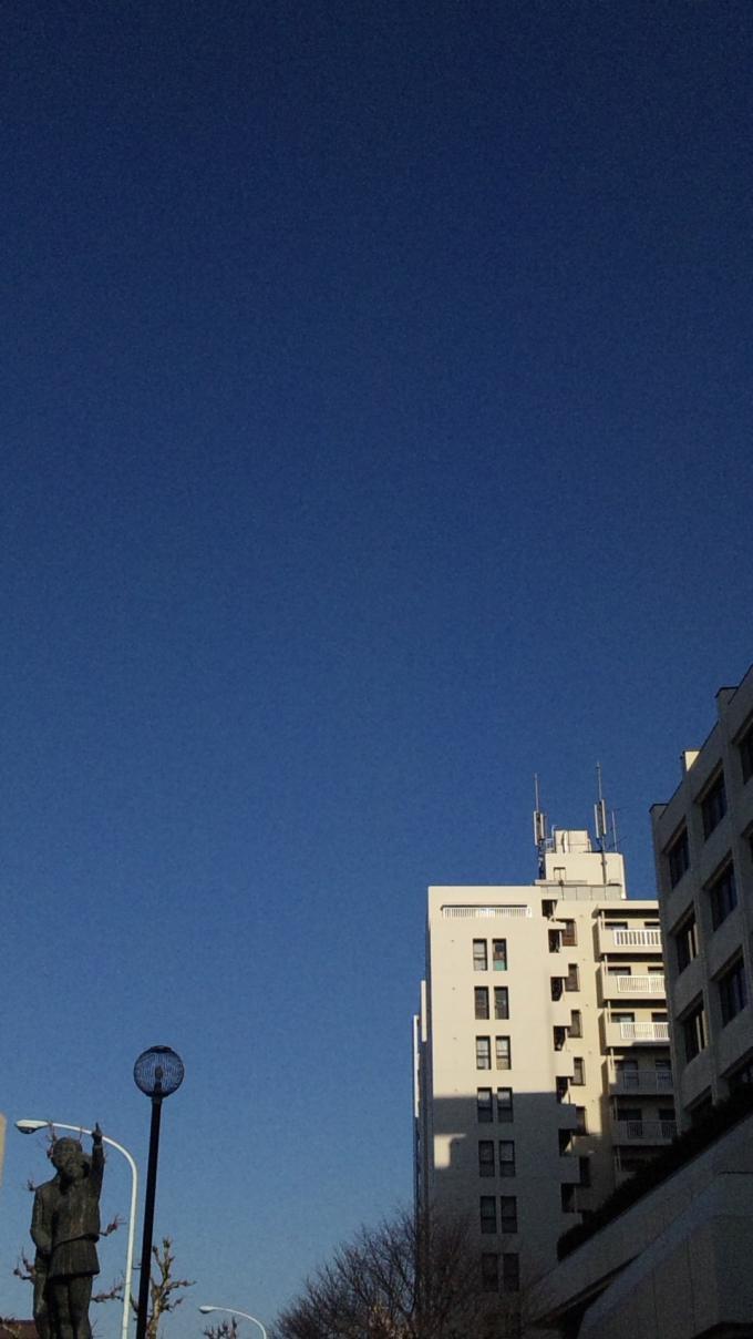 SKY_20120315