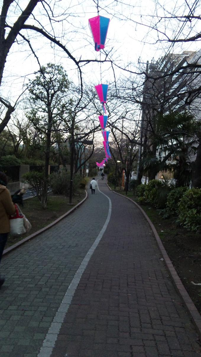 YUHODO_20120315