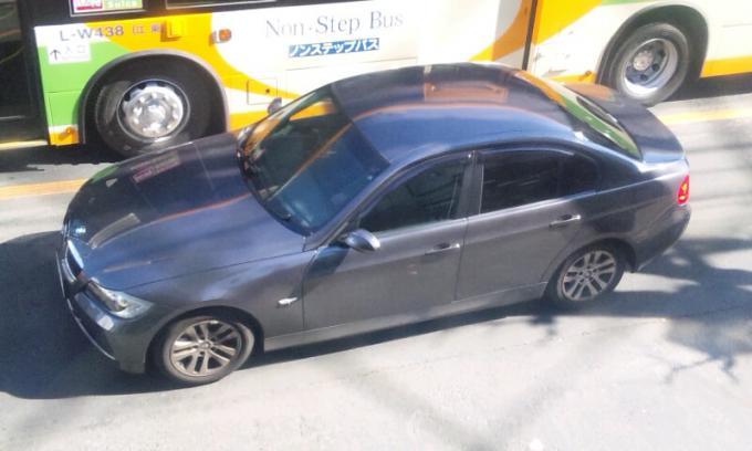 BMW    535i_20120204