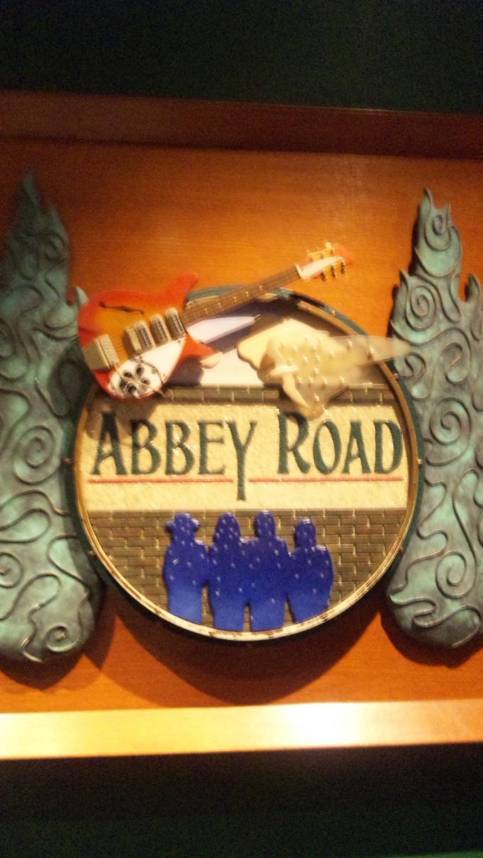 ABBEY   ROAD_20111127