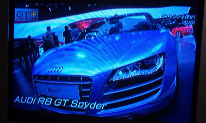 AUDI   R 8  GT  Spyder_20120116